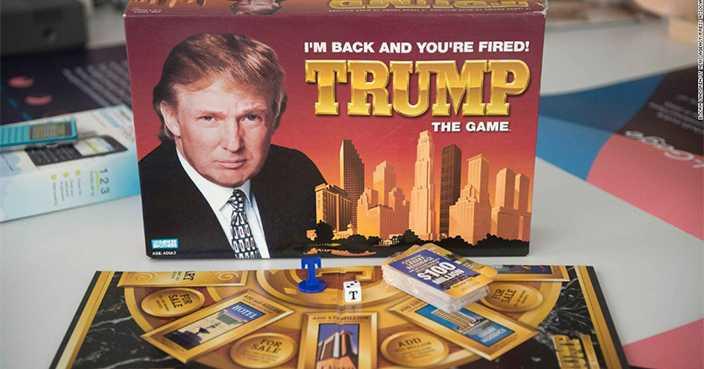 圖片來源:www.nbcnews.com