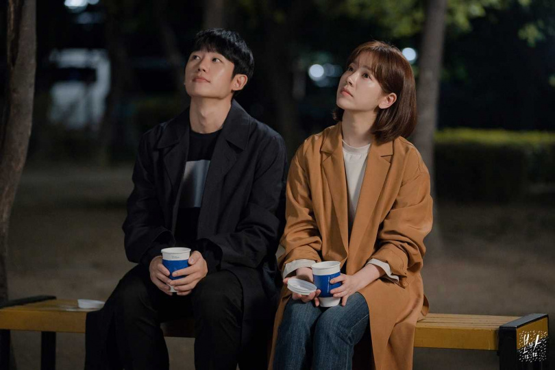 MBC《春夜》