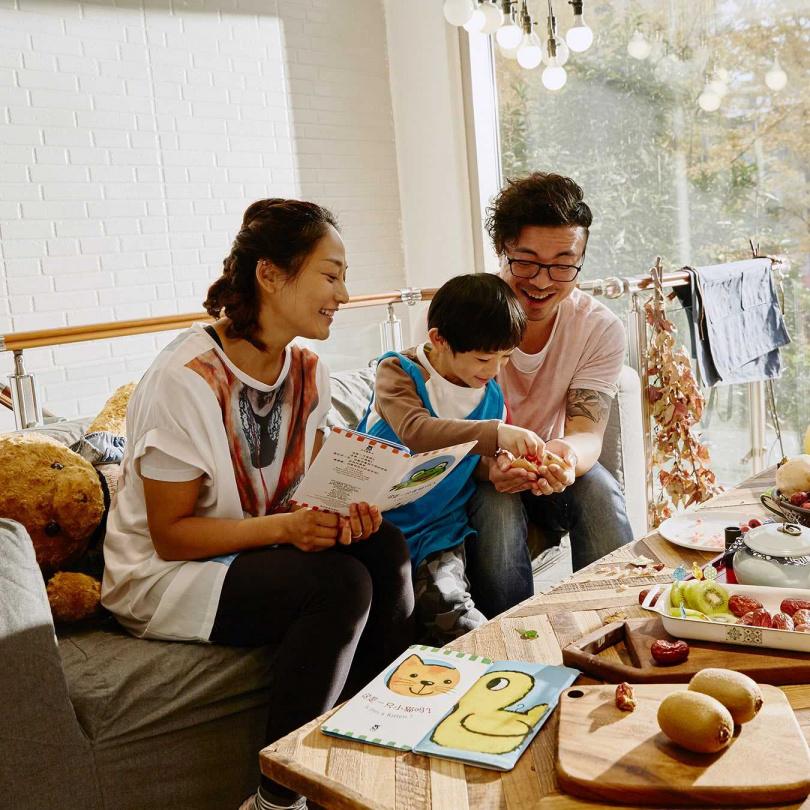 圖片來源:airbnb.com.tw
