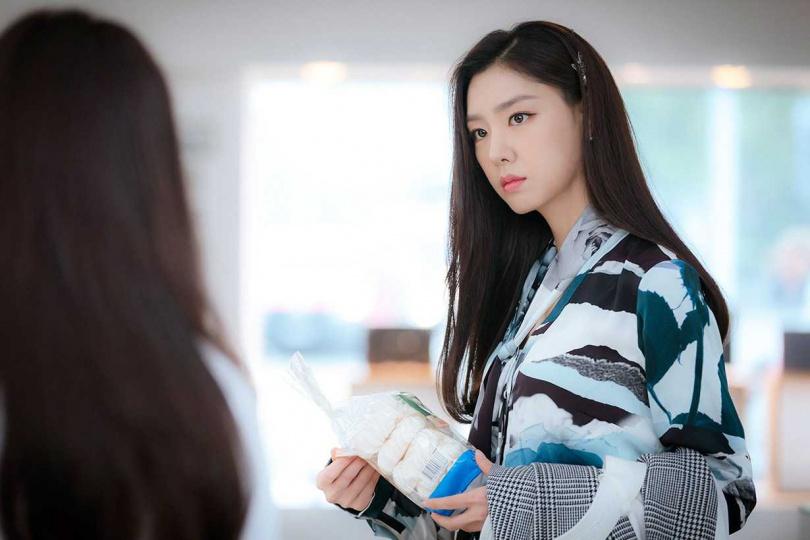 tvN《愛的迫降》
