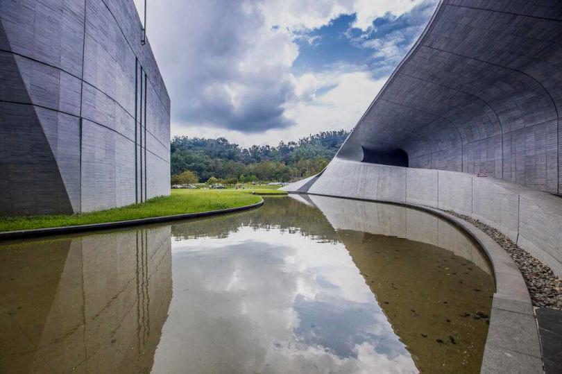 圖片來源:www.sunmoonlake.gov