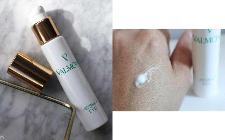 可長效保濕的超細緻凝乳配方,在短短幾個小時內就能夠明顯看到、感覺到肌膚的變化。(圖/翻攝網路)