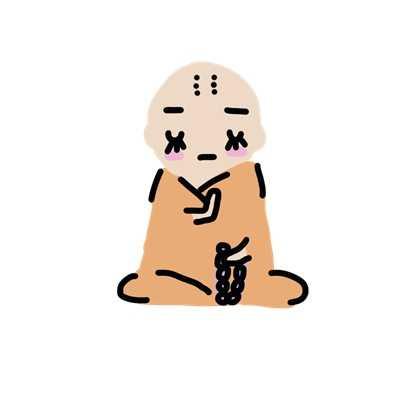 (圖/檸檬語概念整合工作室)
