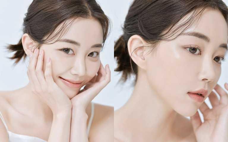 專家提醒,抗氧化其實是保養的最基本,沒有先把肌膚底子打好,後續不管妳使用再貴的護膚產品恐怕都沒用。(圖/IG@vivamoon)