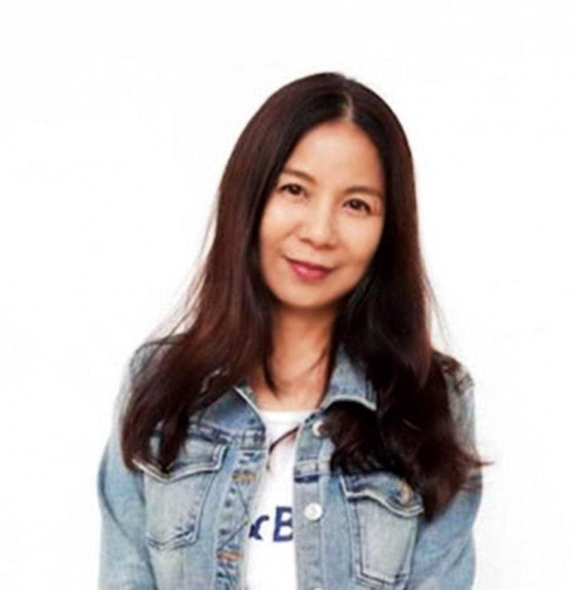 宥勝當初被製作人王珮華相中,才開啟演員之路。(圖/翻攝自網路)