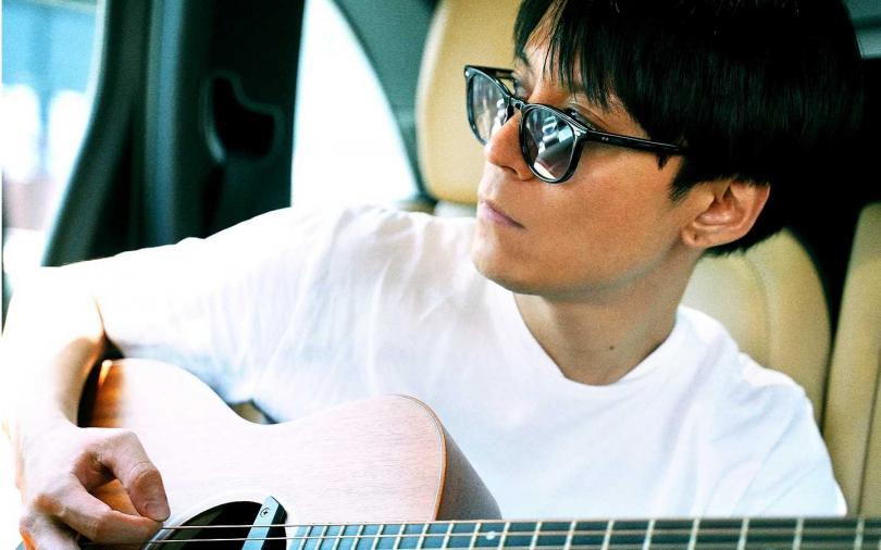 基於安全考量,澀谷昴的演唱會決定取消。(圖/好玩國際文化提供)