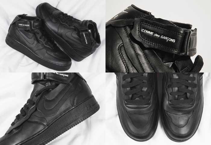 (圖/Sneaker News)