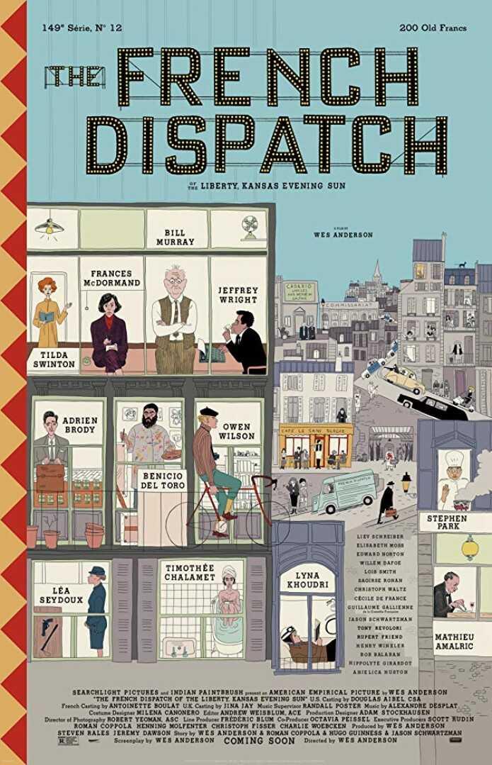 圖片來源:www.newyorker.com