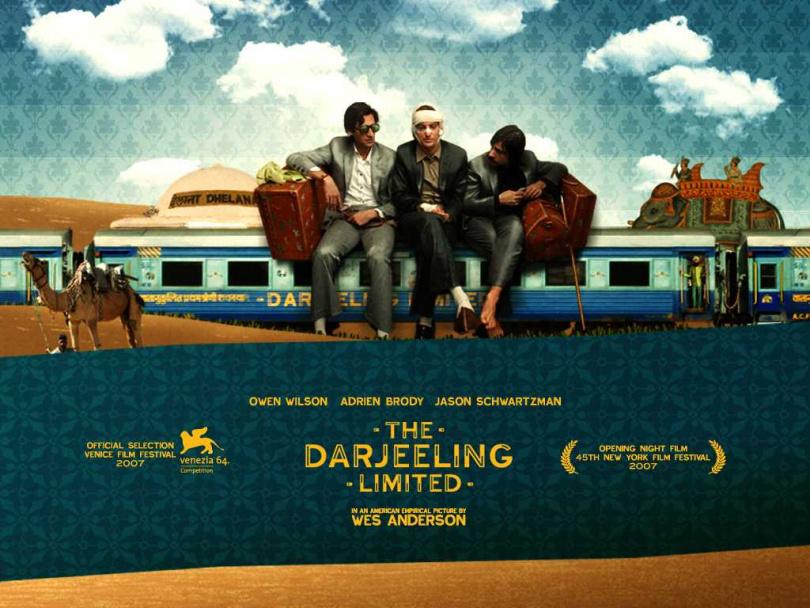 圖片來源:http://www.wallpapers-cinema.com