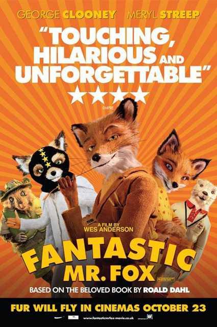 圖片來源:www.traileraddict.com