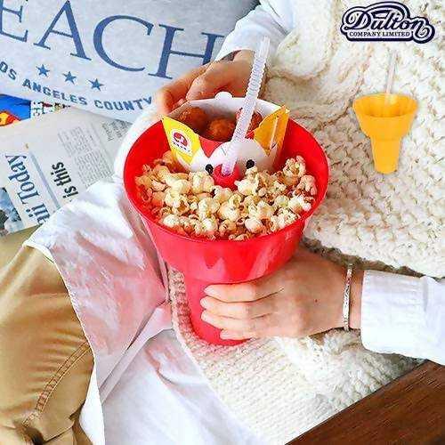 圖片來源:allegrojapan.com