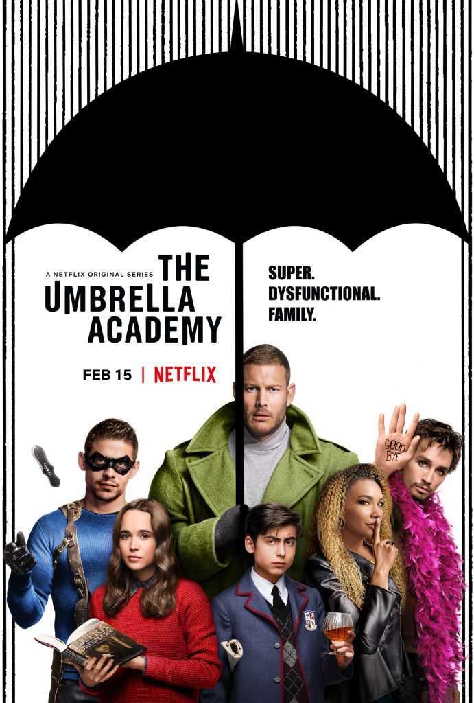 (圖/imdb)