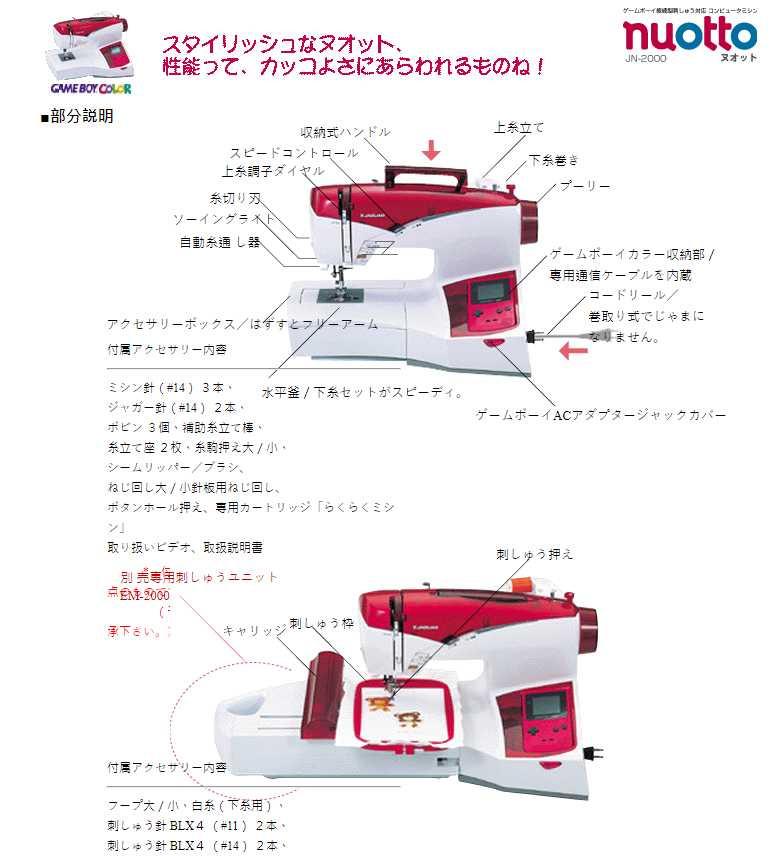 圖片來源:jaguar-net.co.jp