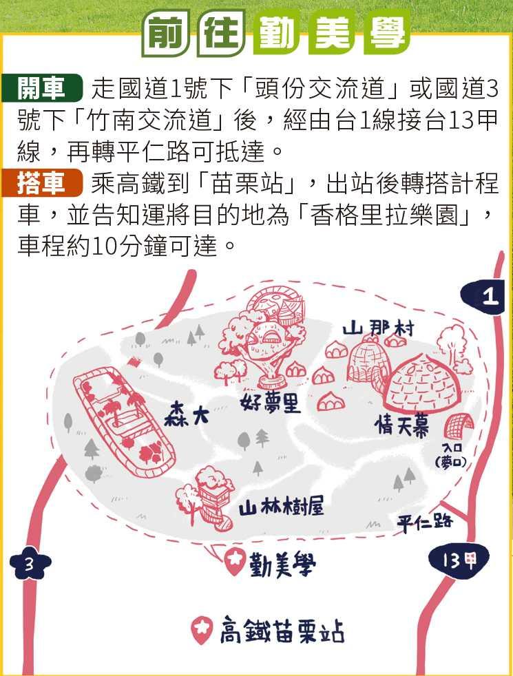 (繪圖/陳家榆)