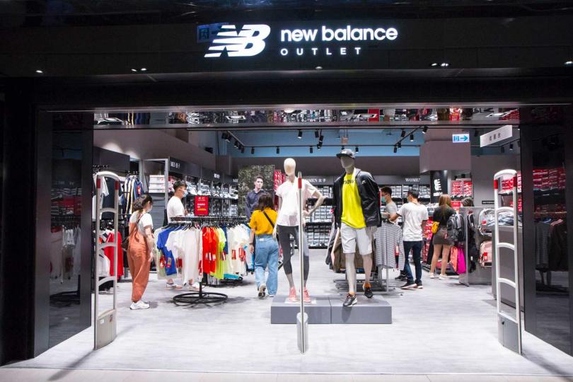 圖片來源:義大世界購物廣場