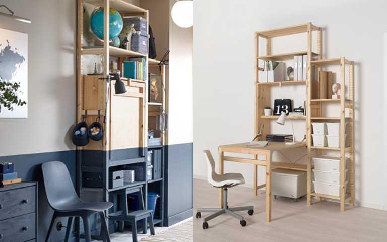 (圖/翻攝自IKEA)