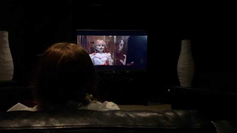 圖片來源:Warner Bros. Pictures