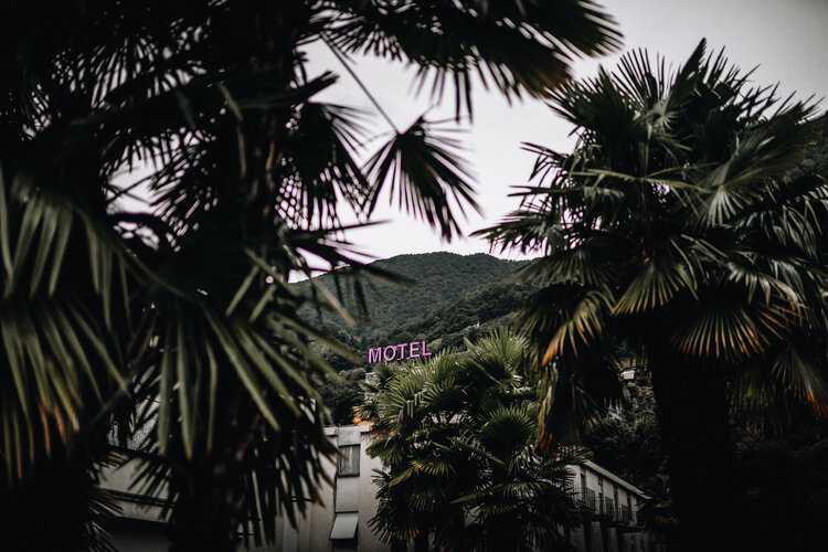 圖片來源:www.stinnalakota.com