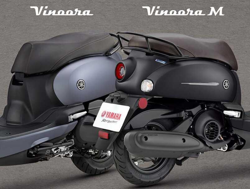 圖片來源:yamaha-motor.com