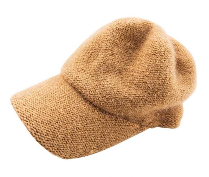 毛帽/共690元(圖/莊立人攝)
