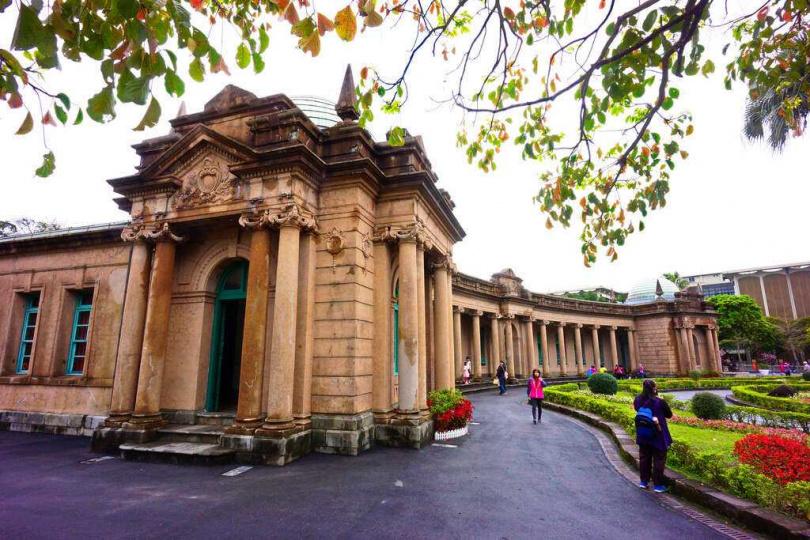 www.travel.taipei