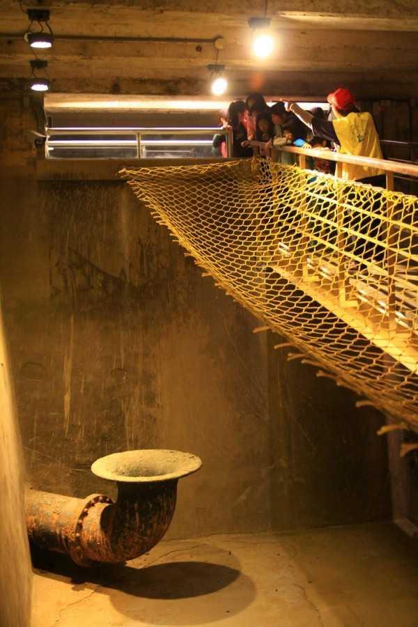 圖片來源:www.water.gov.taipei