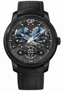 芝柏Neo Bridges天際行者腕錶,定售802,000元。