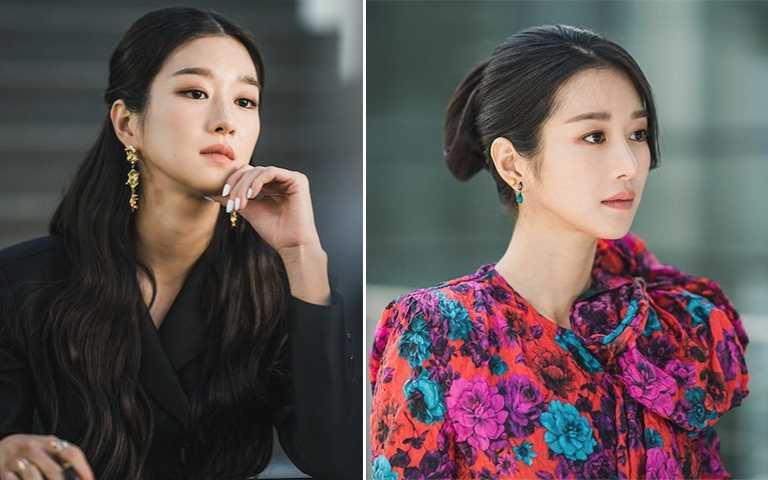 (圖/tvN)