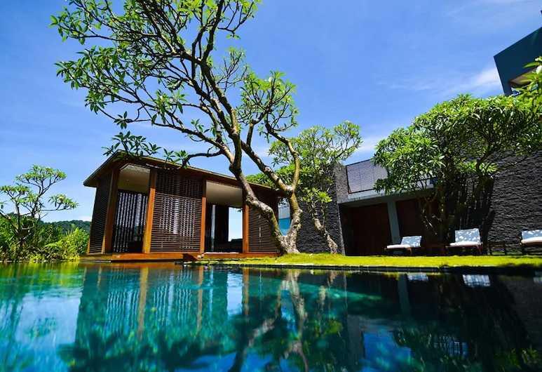 圖片來源:tw.hotels.com