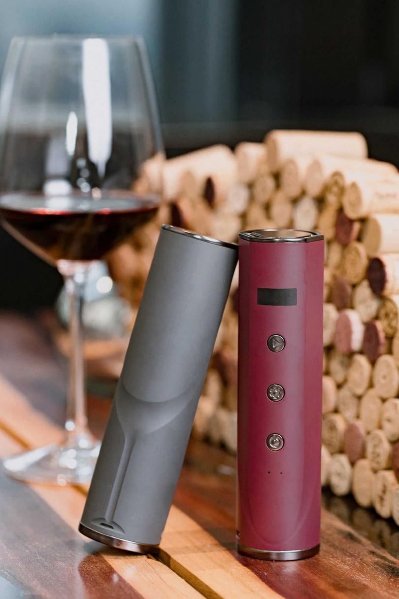 圖片來源:www.winesoon.net