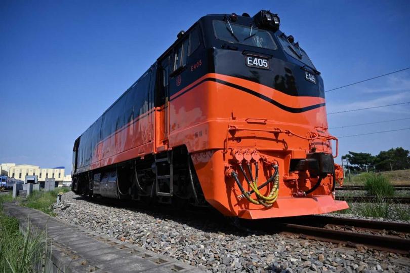 做為台灣觀光旅遊產業的龍頭,雄獅旅遊獲得台灣鐵路局之青睞。