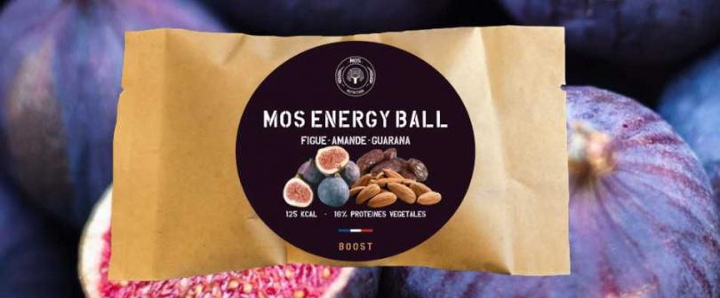 圖片來源:MOS Nutrition臉書