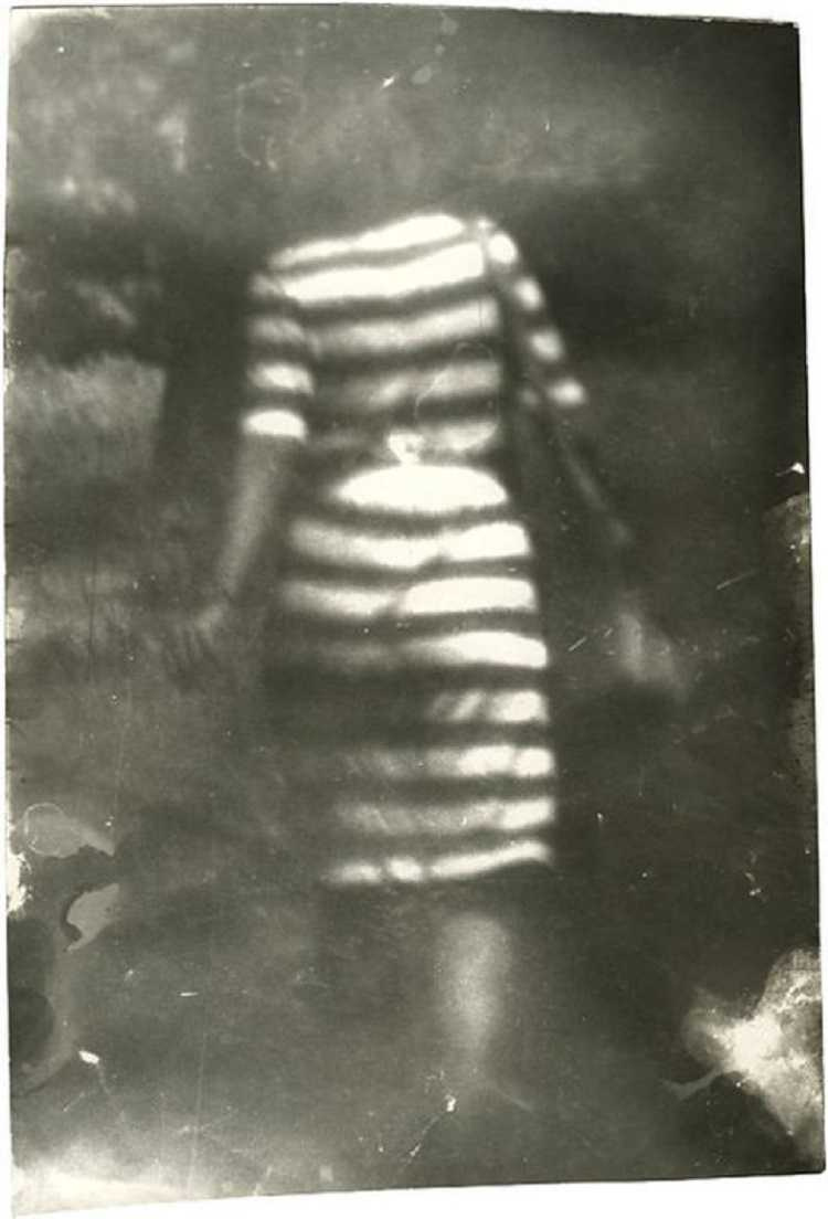 圖片來源:www.tresbohemes.com