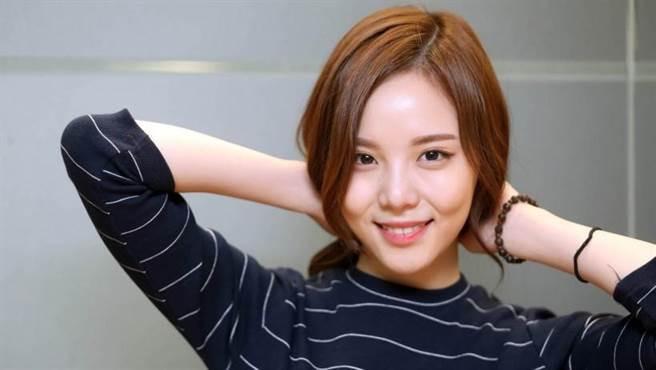 韓國網友認為錯不在李音烈,希望政府可以幫忙解決。(圖/翻攝自韓聯社)