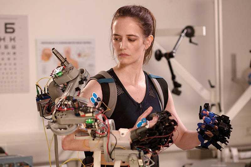 《星星知我心》以女性視角探導太空人在太空單位的訓練與掙扎。(圖/采昌國際多媒體提供)