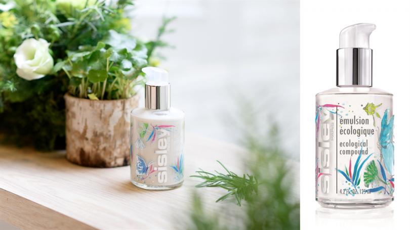 全能乳液可單獨使用,也可與其他產品互相搭配,做為保養的打底第一步驟,可使肌膚達到平衡,更能有效幫助後續保養品,將功效發揮到極致,效果加倍!