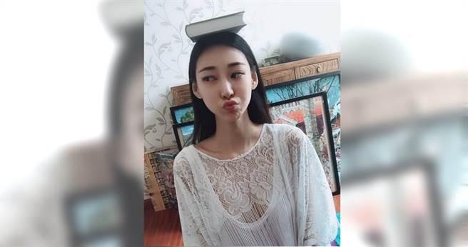 面對李榮浩成功求婚楊丞琳一事,陸瑤意外被關注表示感謝真正關心她的朋友。