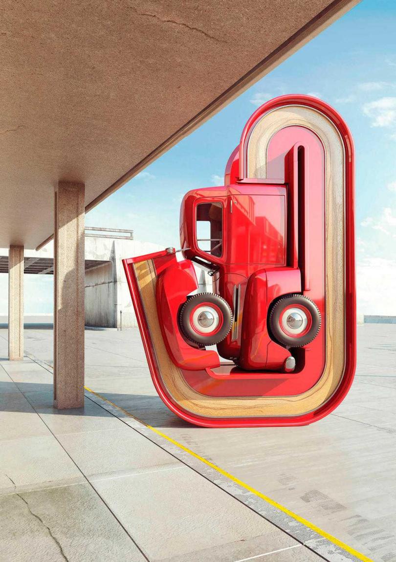 圖片來源:lodownmagazine.com