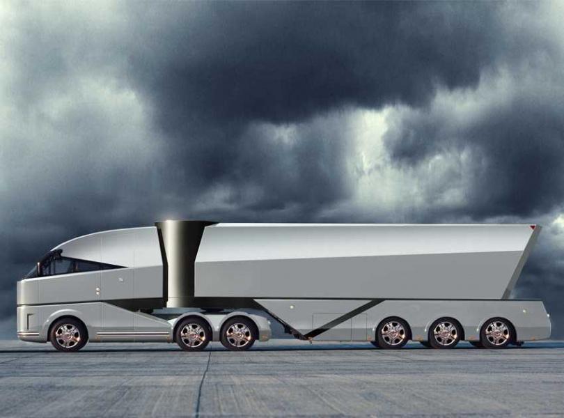 圖片來源:larson-design.com