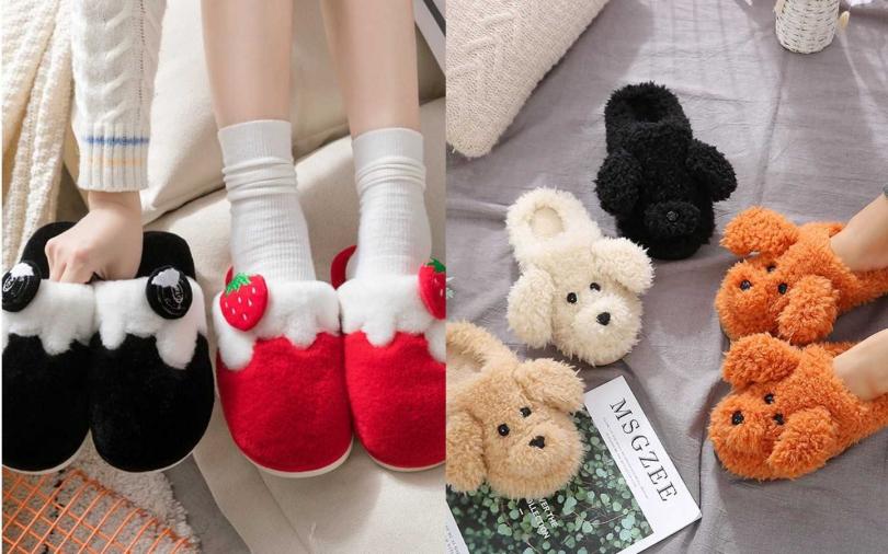 (圖/翻攝自gmarketstory IG、Naver Shopping)