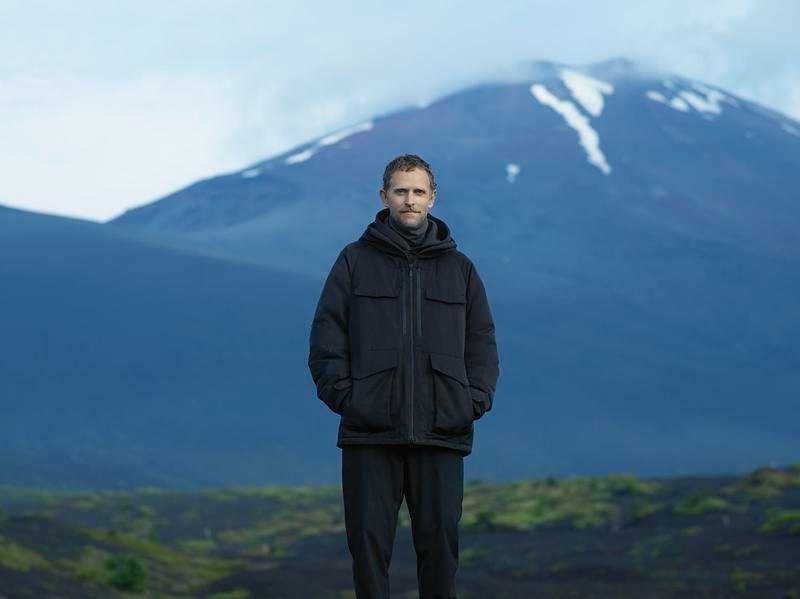 UNIQLO x White Mountaineering 10/8(五)登場
