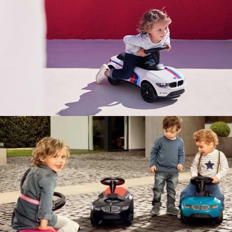 圖片來源:BMW官網