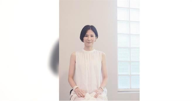 葉歡將為音樂劇《女人心》演唱。(圖/好料創意)