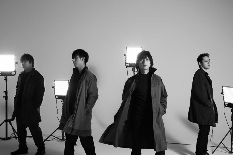 《Real》台壓版將獨家收錄兩首主打歌曲中文版。(圖/相信音樂提供)