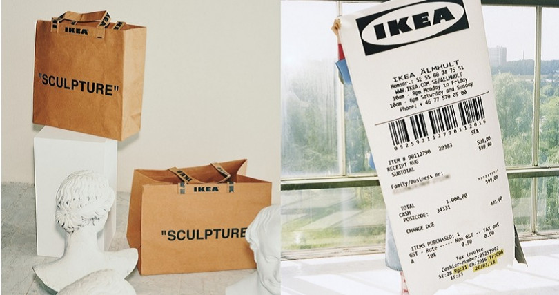 (圖/IKEA)