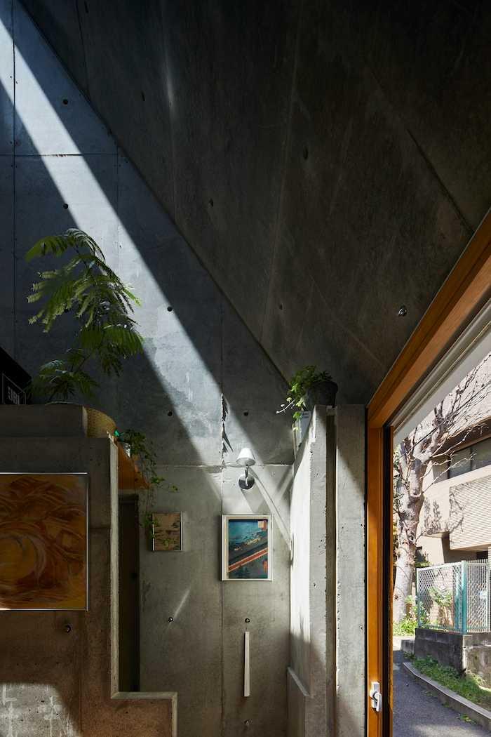 圖片來源:hosakatakeshi.com