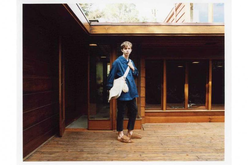 圖片來源:www.grailed.com
