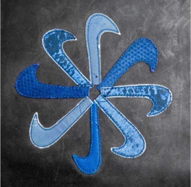 圖片來源:projecthydrolysis.com