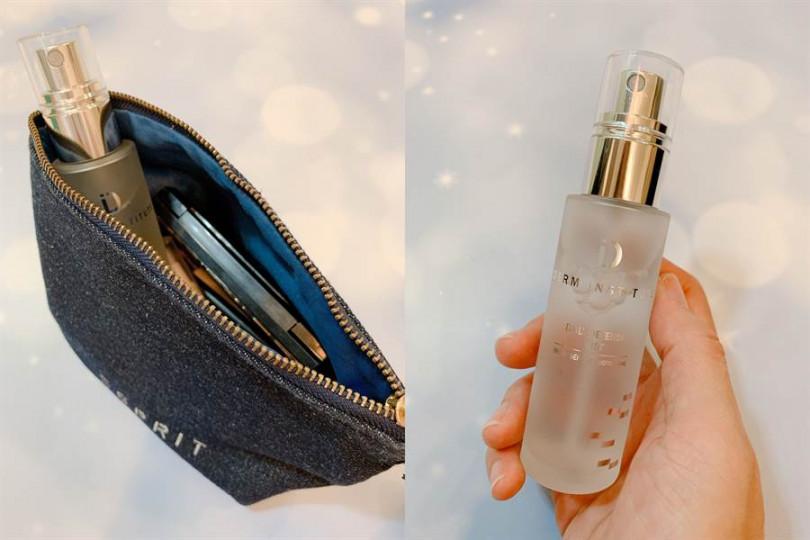 這麼好用的東西當然要做成小巧適中的尺寸,才能方便隨身攜帶啊。