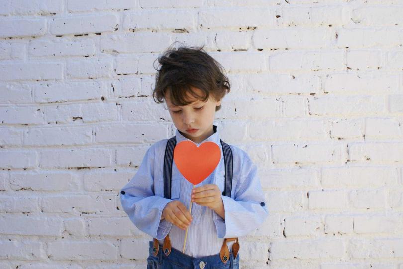 圖片來源:www.pexels.com